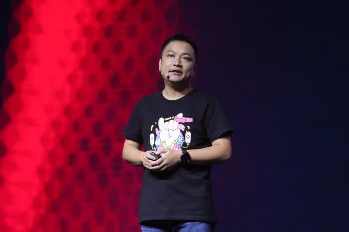华米科技CEO黄汪:与小米合作不存在独家和排它协议-芯智讯