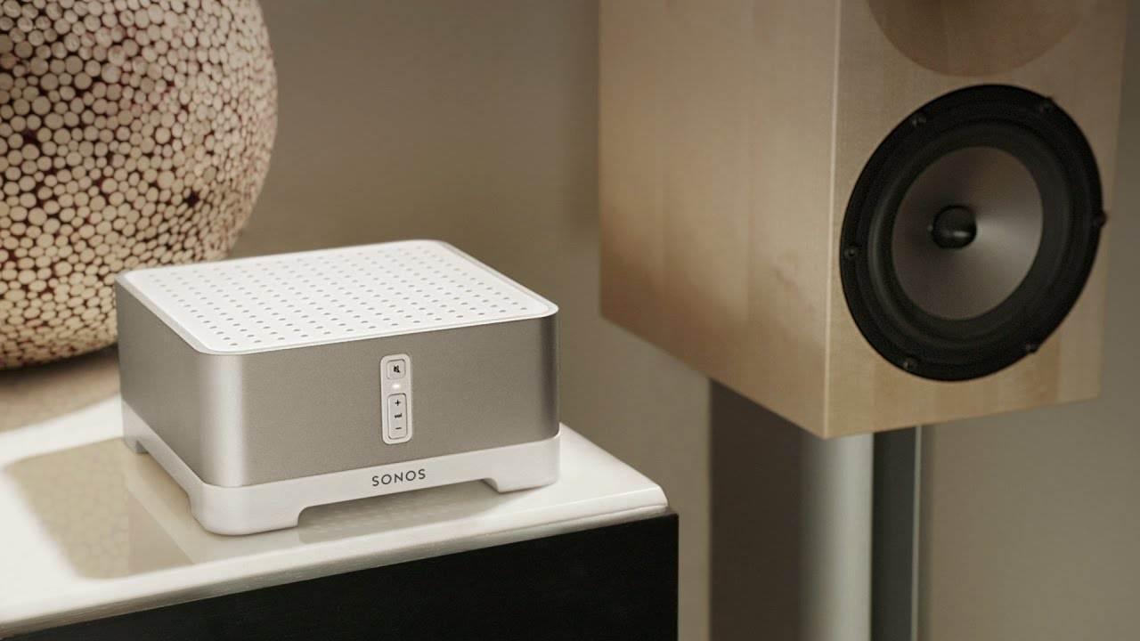 Sonos宣布将生产基地从中国转至马来西亚:部分产品价格将上调-芯智讯