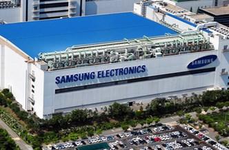 三星韩国芯片工厂出现首例确诊病例,存储又要涨价了?-芯智讯