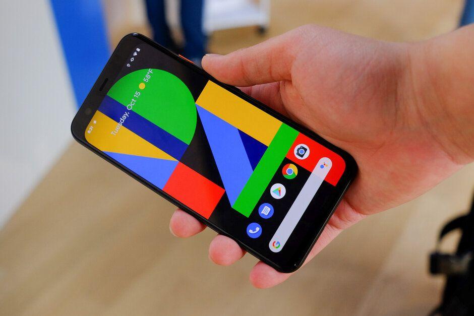 传谷歌将推手机与笔记本电脑处理器,或由三星Exynos技术团队设计-芯智讯