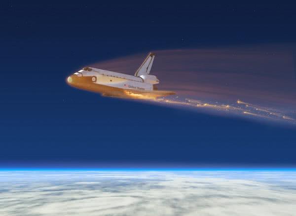 SpaceX创造历史!龙飞船首次载人发射成功!重要意义可从这几个层面解读-芯智讯