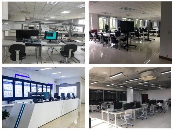 龙芯生态适配服务产业联盟成立:55家成员覆盖全国-芯智讯