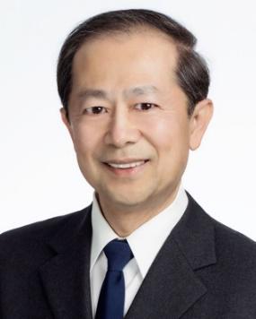 芯华章宣布林扬淳出任研发副总裁,拥有30年EDA经验-芯智讯