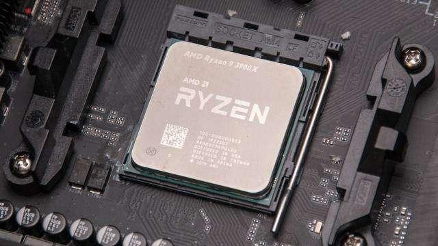 AMD已取得向华为供货的许可?别高兴的太早-芯智讯