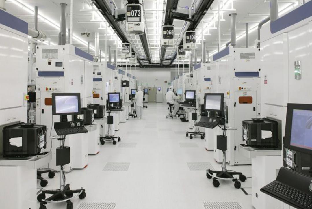 大基金持股26.48%,半导体设备厂商拓荆科技拟冲刺IPO-芯智讯