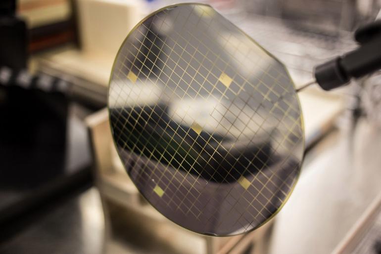 国产碳化硅功率器件设计及方案商派恩杰半导体再获数千万Pre-A轮融资-芯智讯