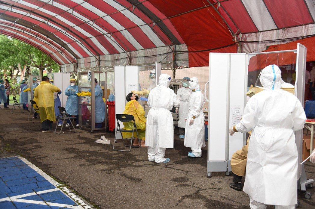 为对抗台湾疫情,台积电与鸿海将购买1000万剂BNT疫苗捐赠-芯智讯